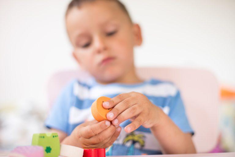 coronavirus sănatătea mintală a copiilor
