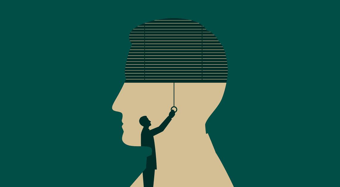 psihanaliză