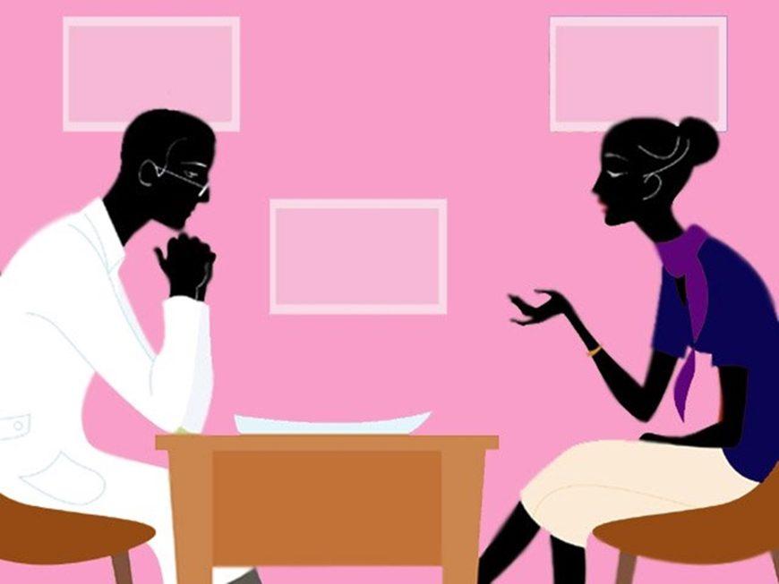 psihologi terapeuți psihiatri