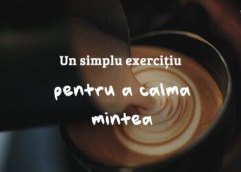 exercițiu simplu