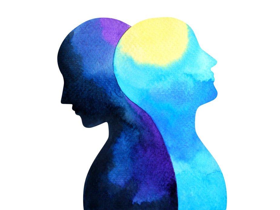 relație tulburare bipolară
