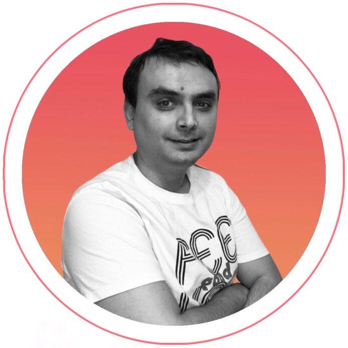 Bogdan Chirea