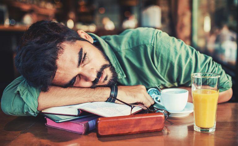 obosit