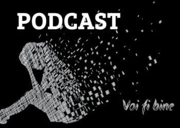 podcast depresia