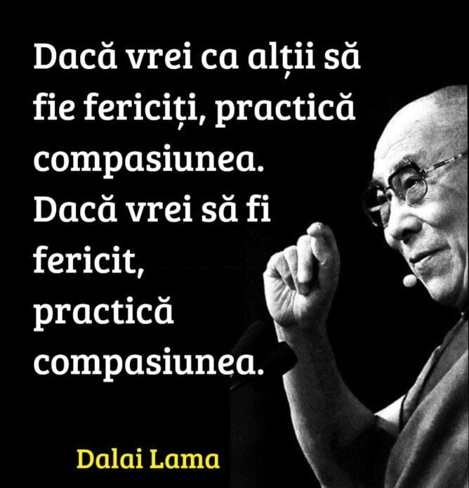 citat compasiunea radicalismul