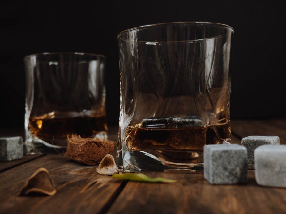 efectele alcoolului