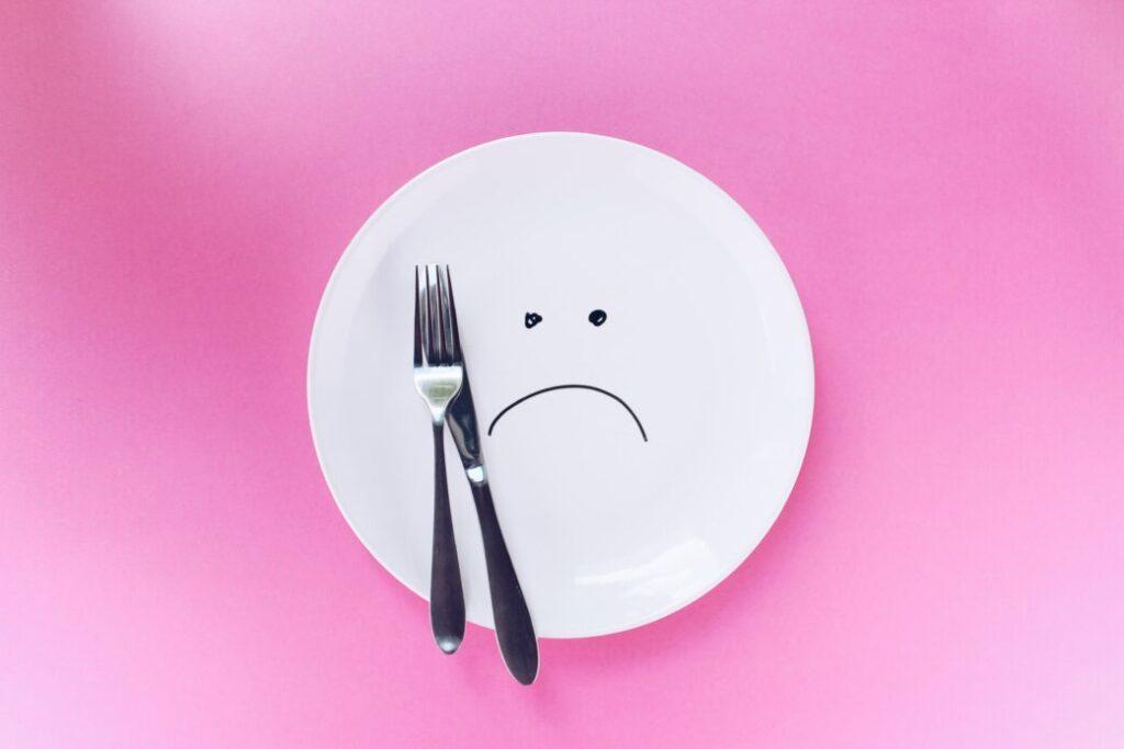 principii alimentație sănătoasă